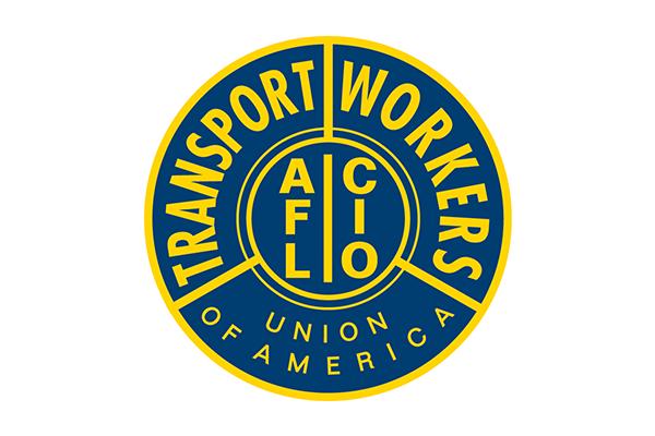 TWU Logo.png