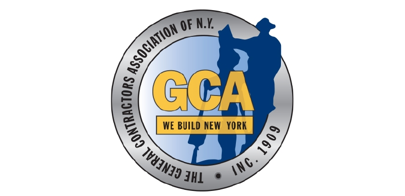 GCA Box.jpg