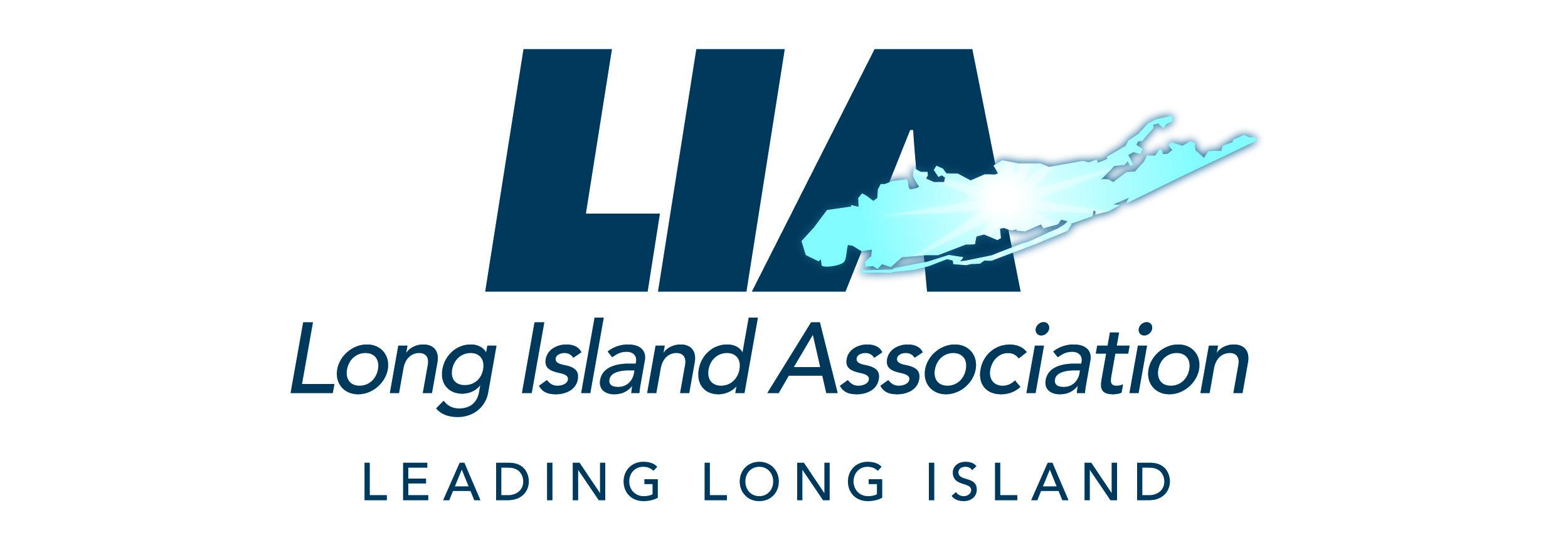 LIA Box.jpg