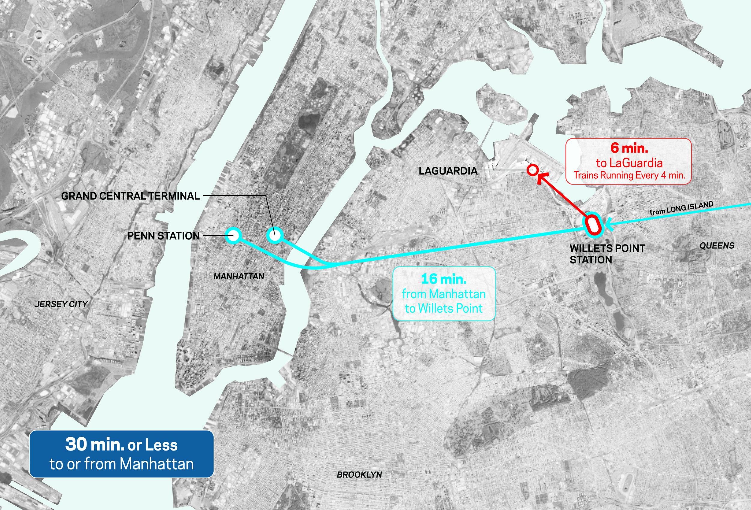 20180624_LGA_NYC Map_R7_LI_STRAIGHT_highres.jpg