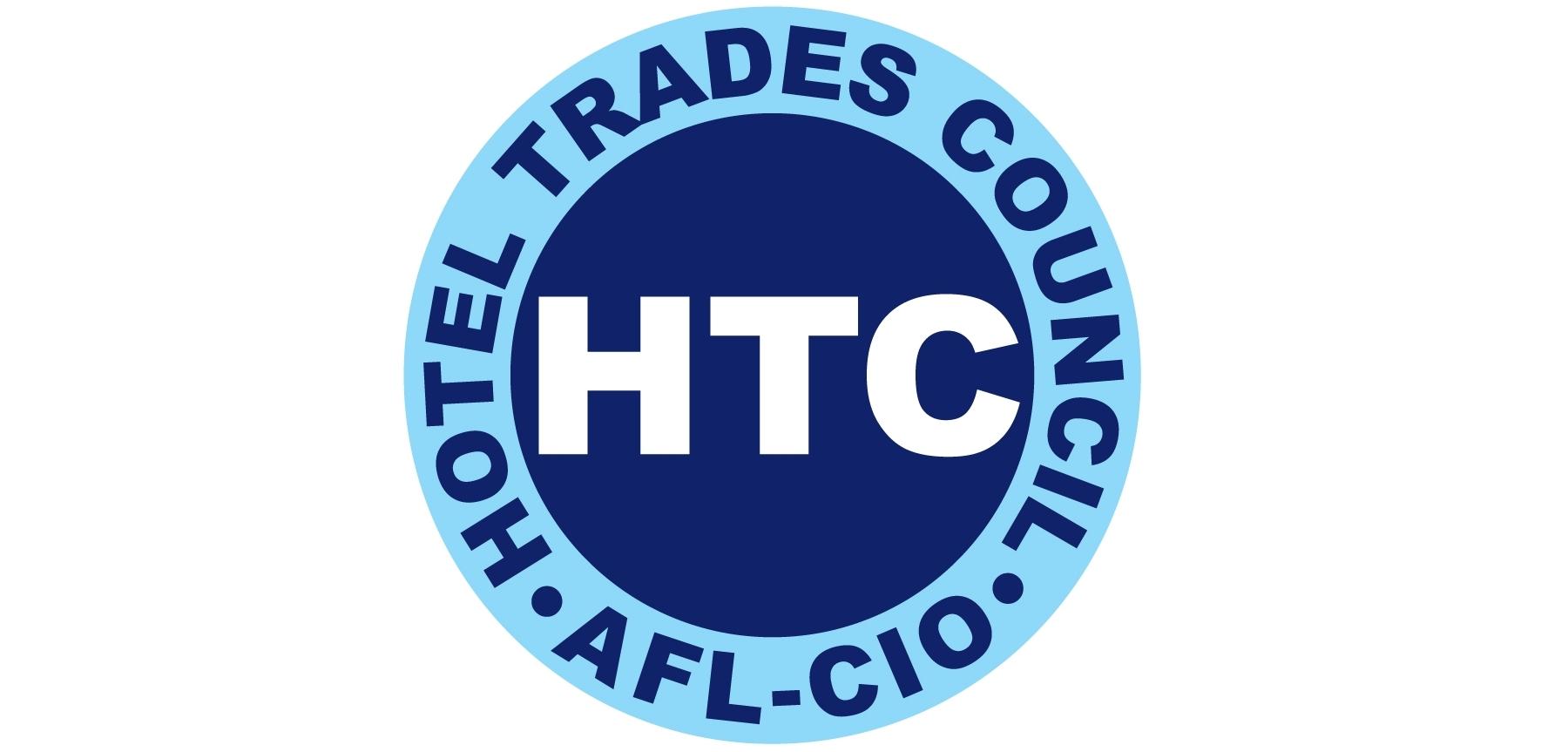 HTC Box Logo.jpg