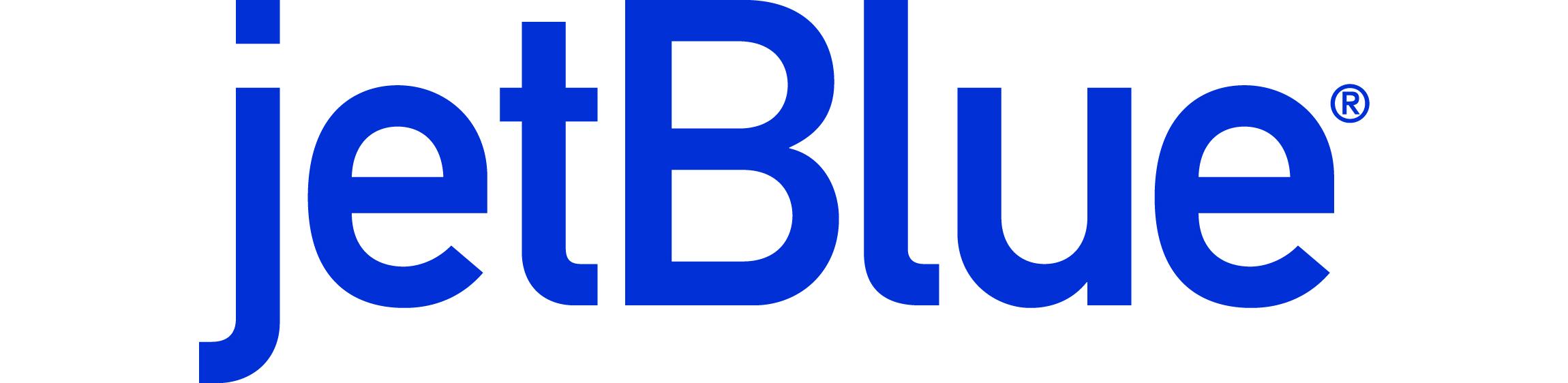 Jet Blue Logo Box.jpg