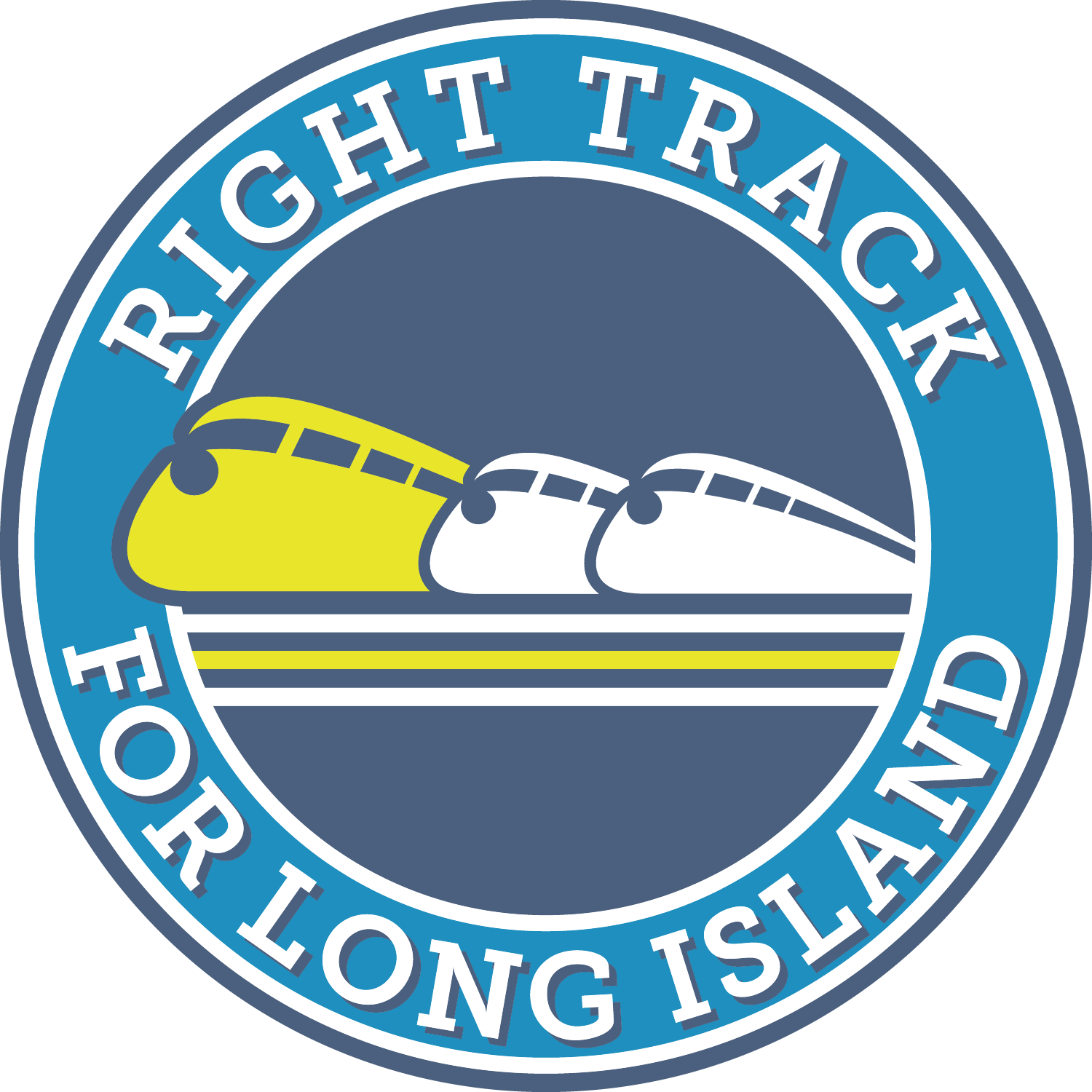 Right-Track-Final-Logo-WEB-No-Background.png