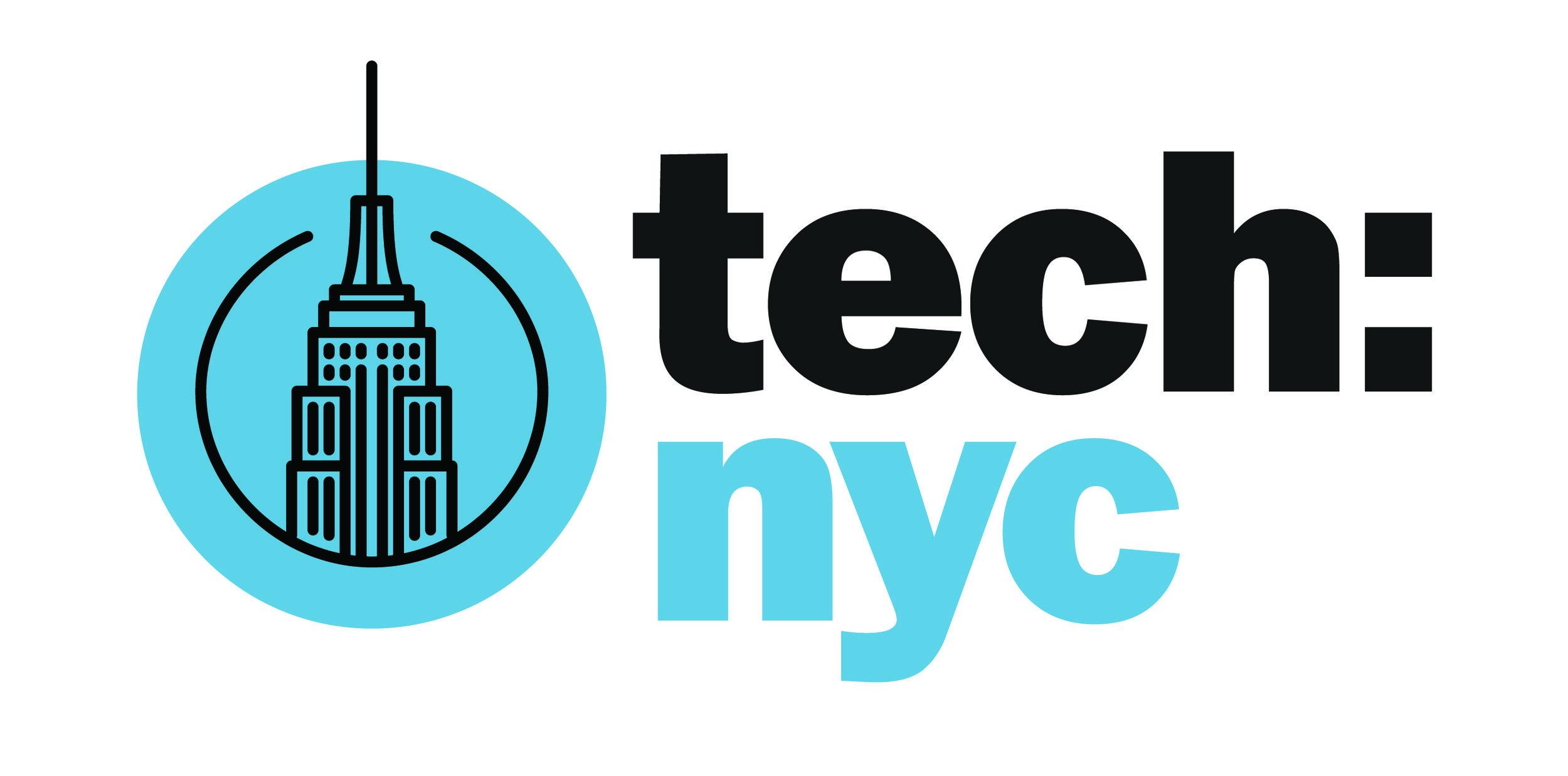 technyc logo.jpg