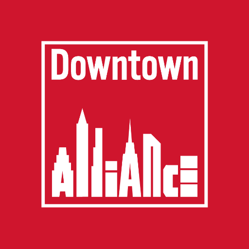 downtown alliance logo.png
