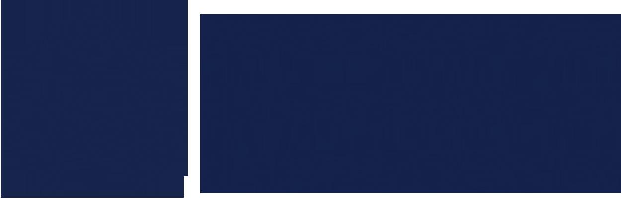 MCC logo hrz.png