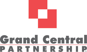 GCP Color Logo - HI-RES.jpg