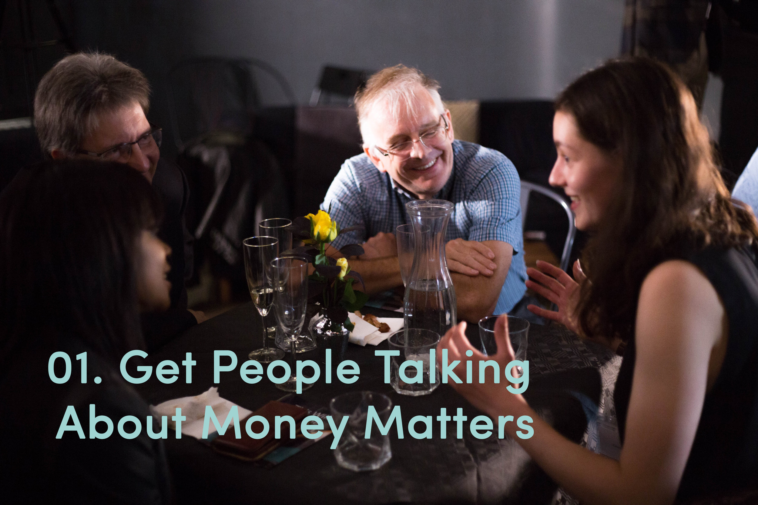 01 People_Talking_about_Money_Launch_TEXT.jpg