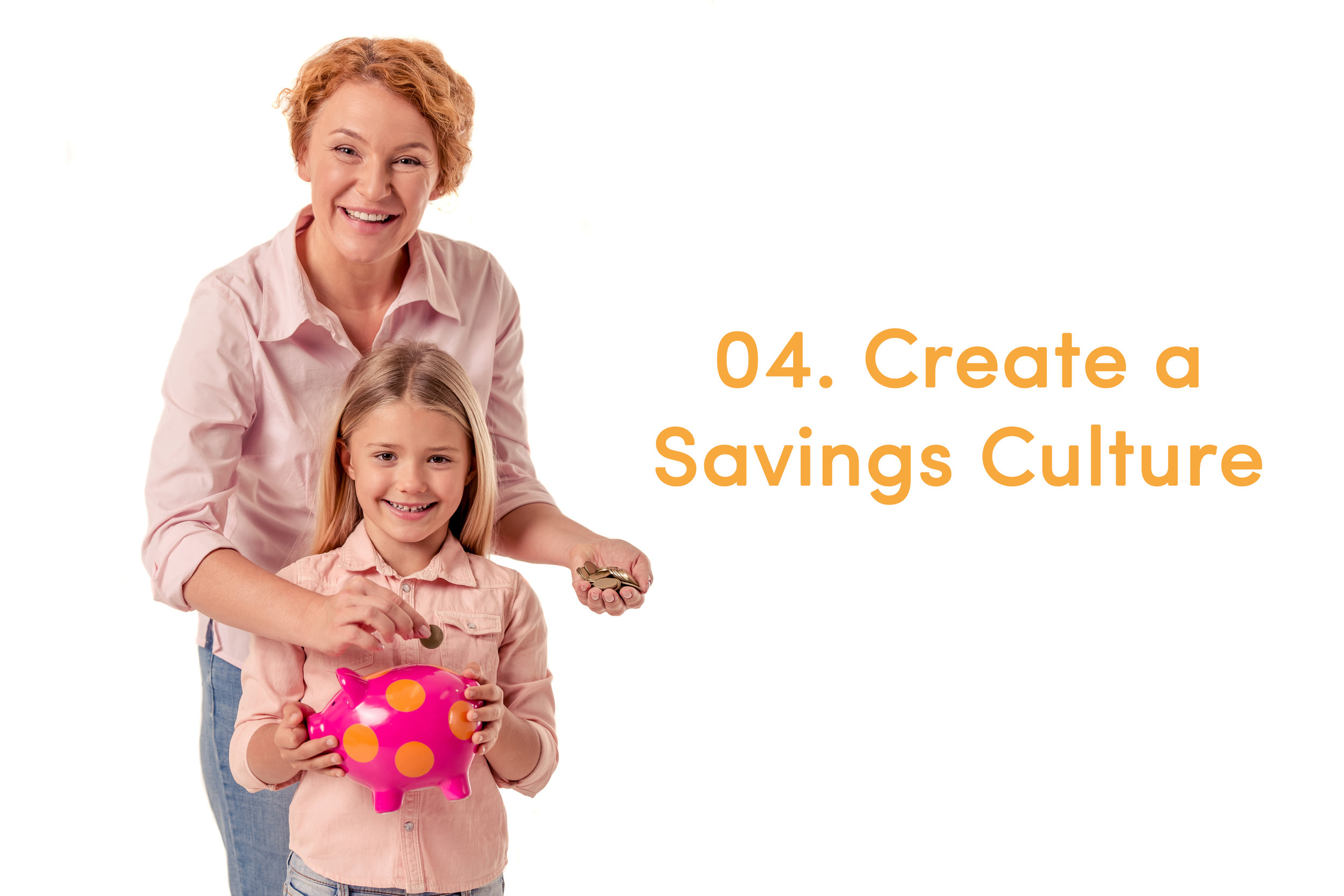 04 SaveCulture (Mum daugther and piggy bank) TEXT1.jpg