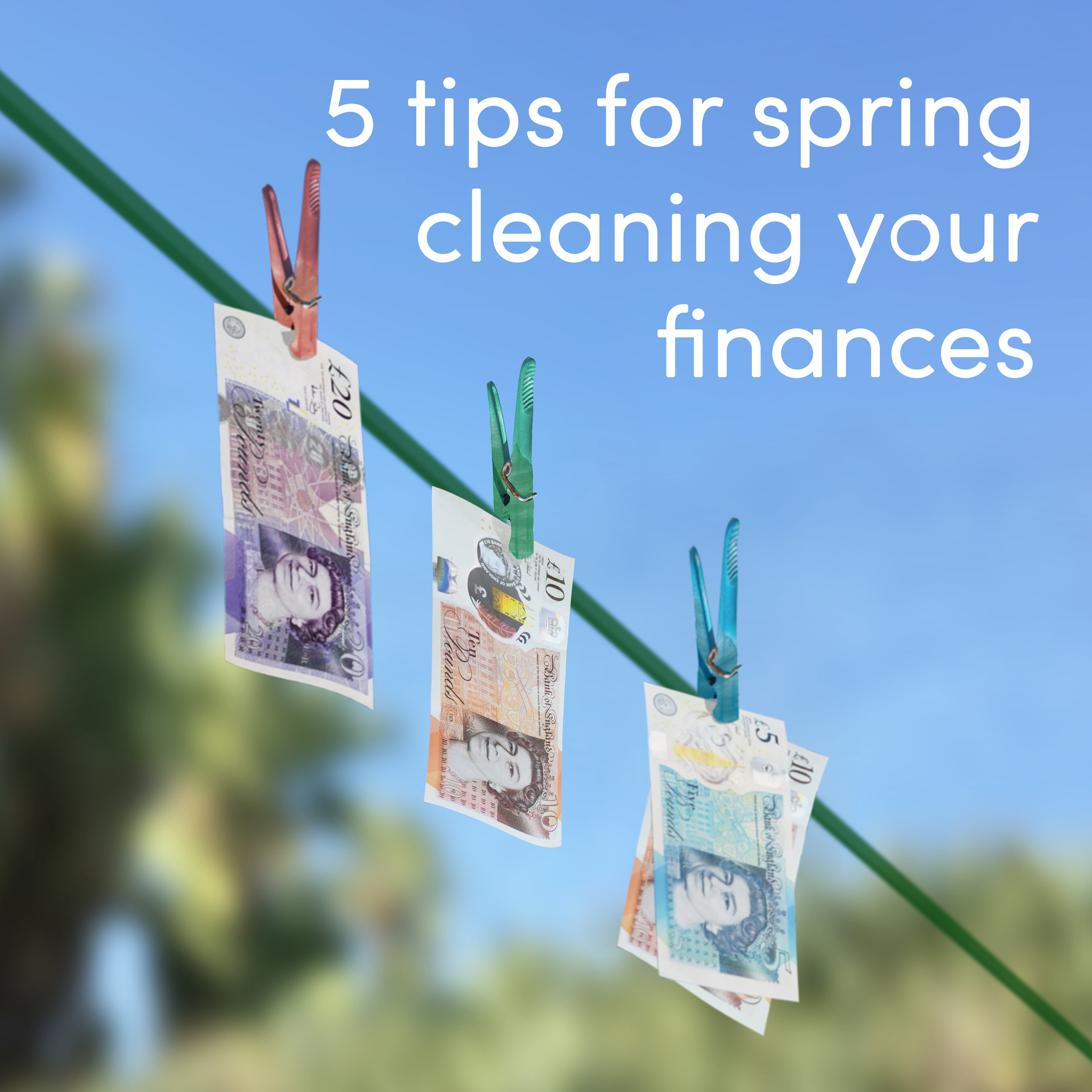TWiCE 5 tips for spring cleaning finances.jpg