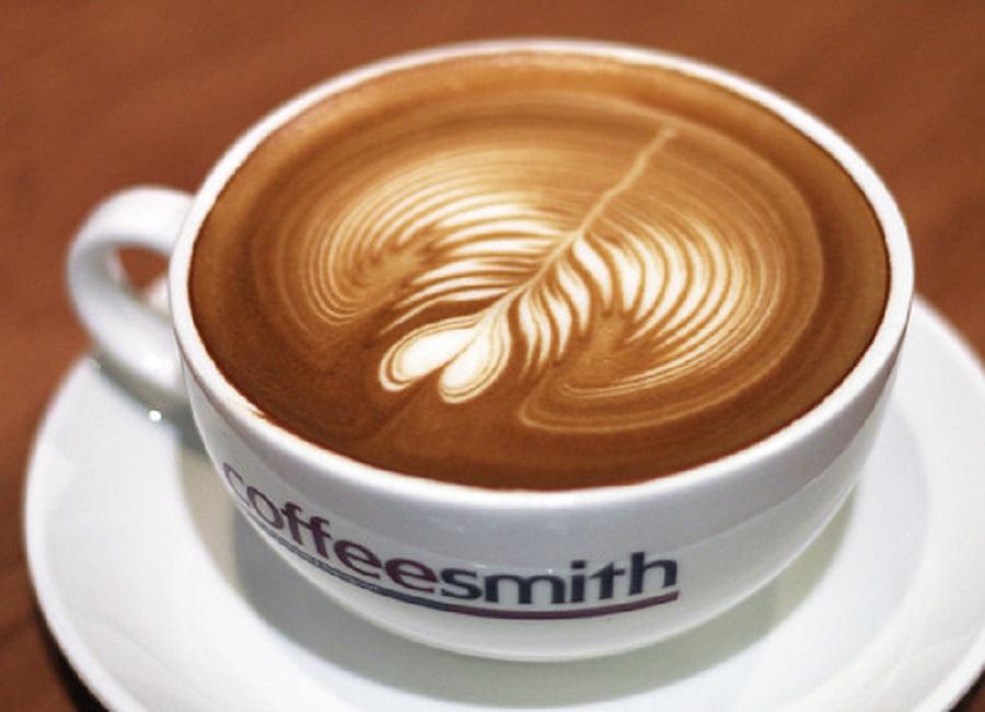 Coffeesmith   Orchard Gateway 01-09A