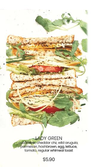 fraiche vegatarian w rocket & parmesan.png