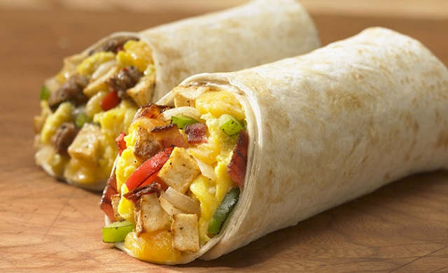 Baja Fresh Burrito.jpg