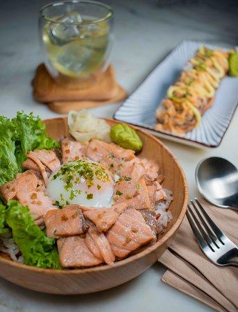 Salmon Samurai Bowl .jpg