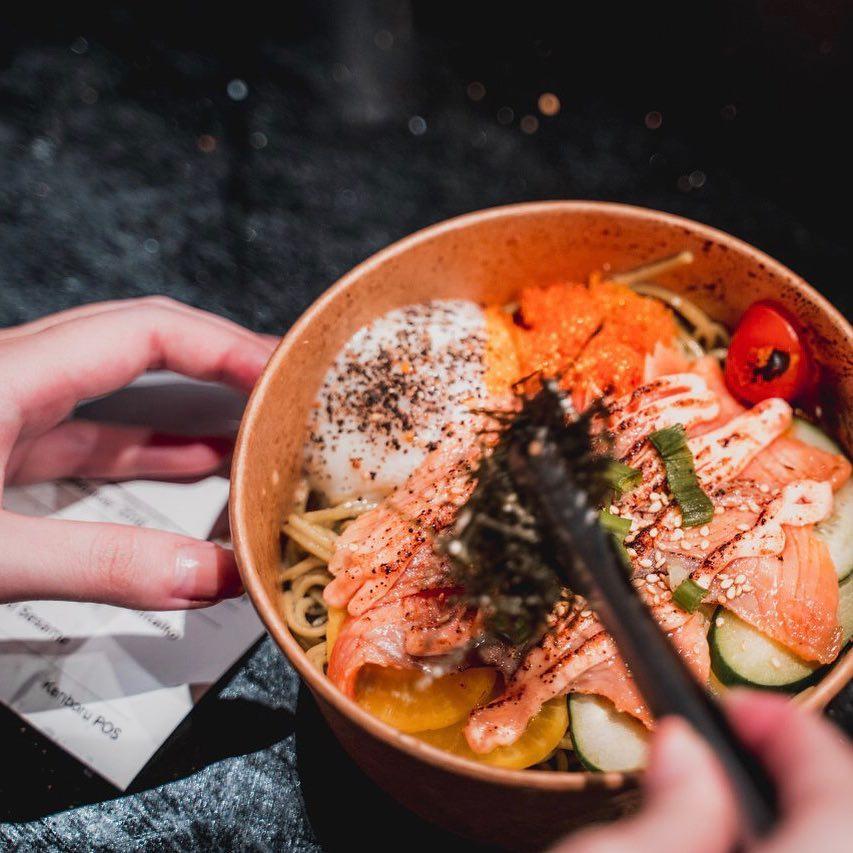 Kenboru Smoked Salmon .jpg