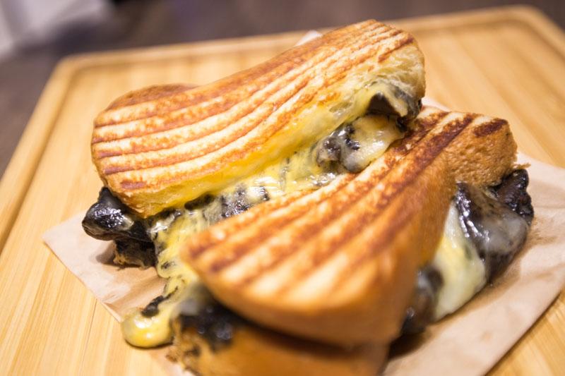 52 Sandwich Shack.jpg