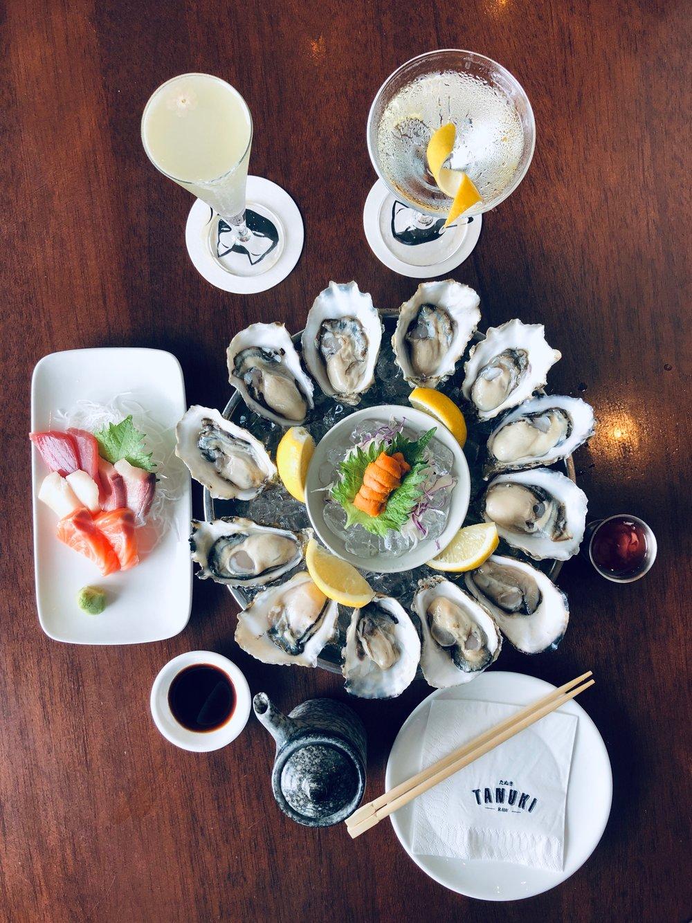 Tanuki Raw Oysters.jpg