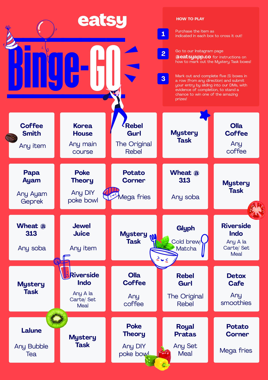 BingoCardSomerset.jpg