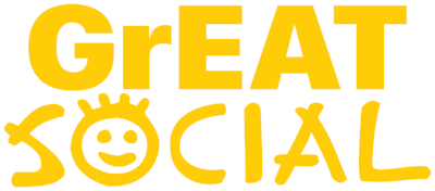 GrEAT Soc logo, white border, 1600px width.png