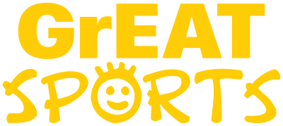 GrEAT Sport banner 400px.png