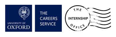 Careers Service Logo.jpg