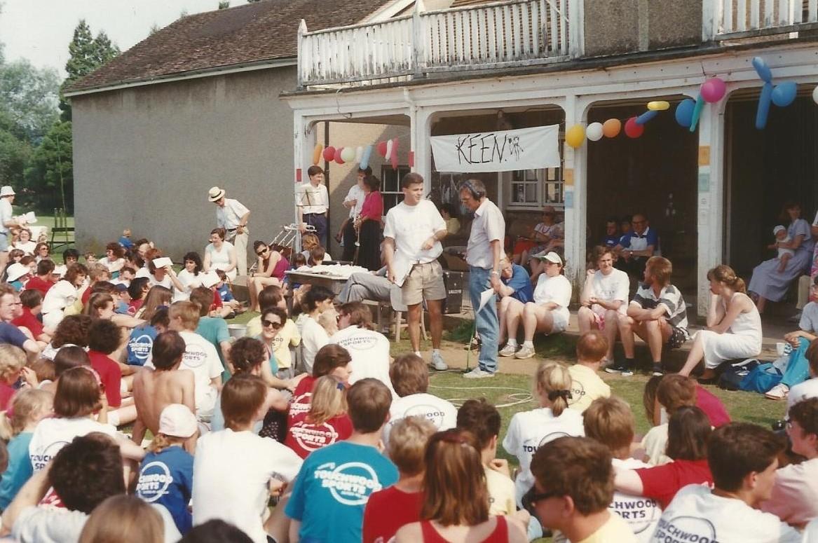 KEEN Olympics 1990.jpg