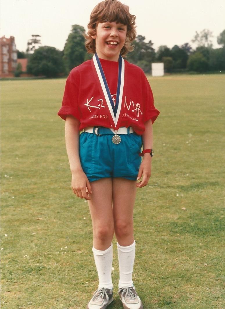 Jo Knowles Olympics 2.jpg