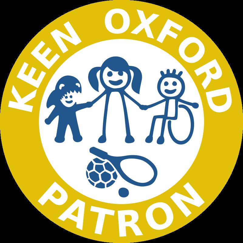 Gold Patron Badge.png