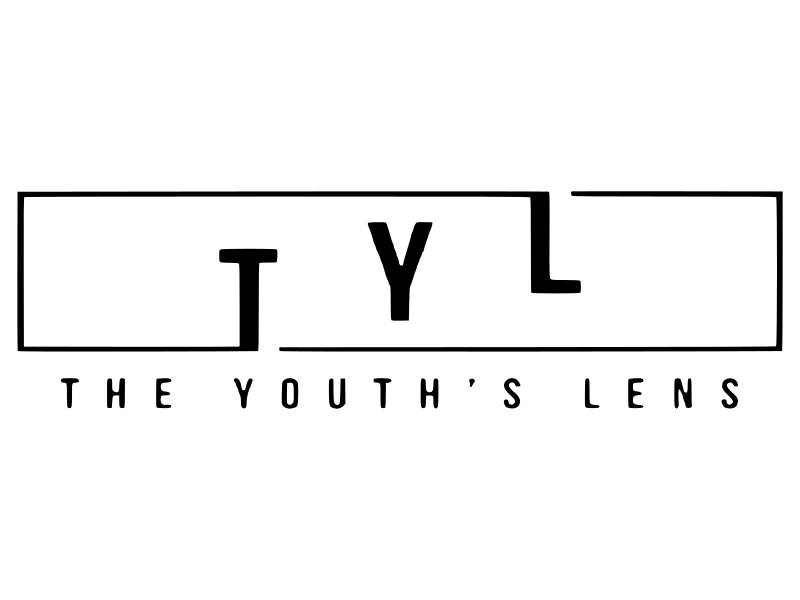 The Youth Lens (white background, 400x300px) .png