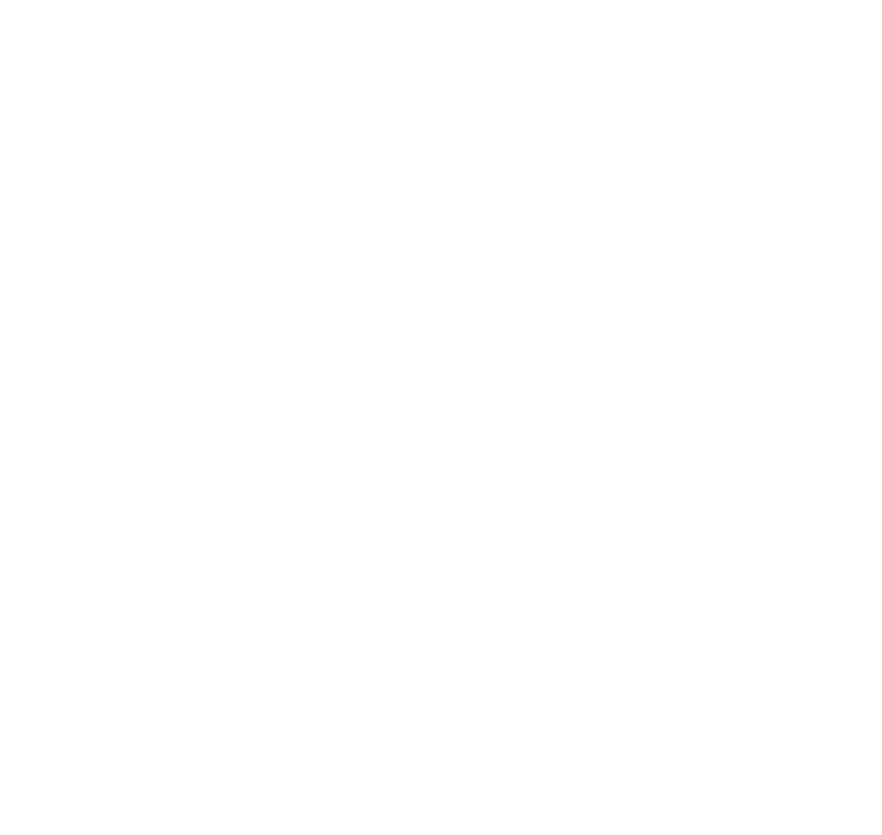 Inclusivity photography competition logo (white transparent, 1800px).png
