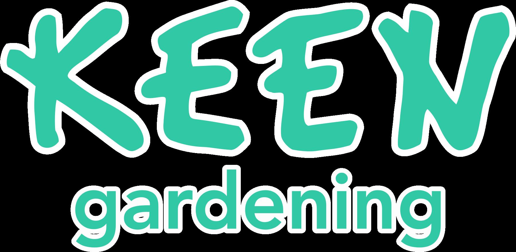 KEEN Gardening logo - 2019 - 1800px.png