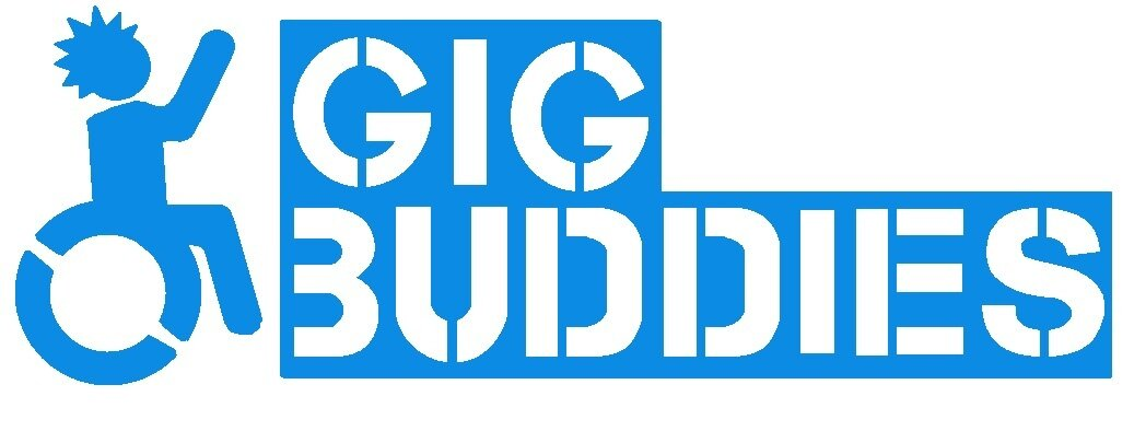 content_Gig_buddies_logo1.jpg