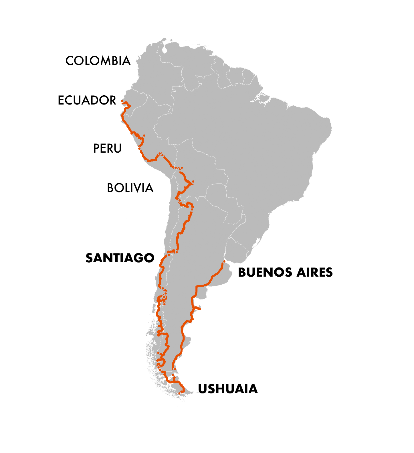 Map South America .png