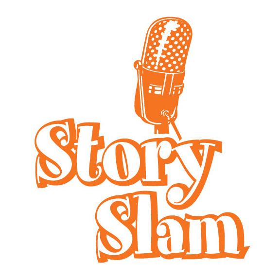 storyslam_stacked.jpg