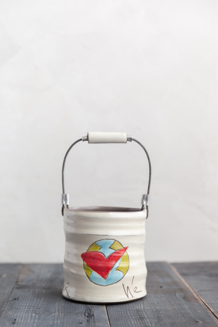 in this together bucket 1.jpg