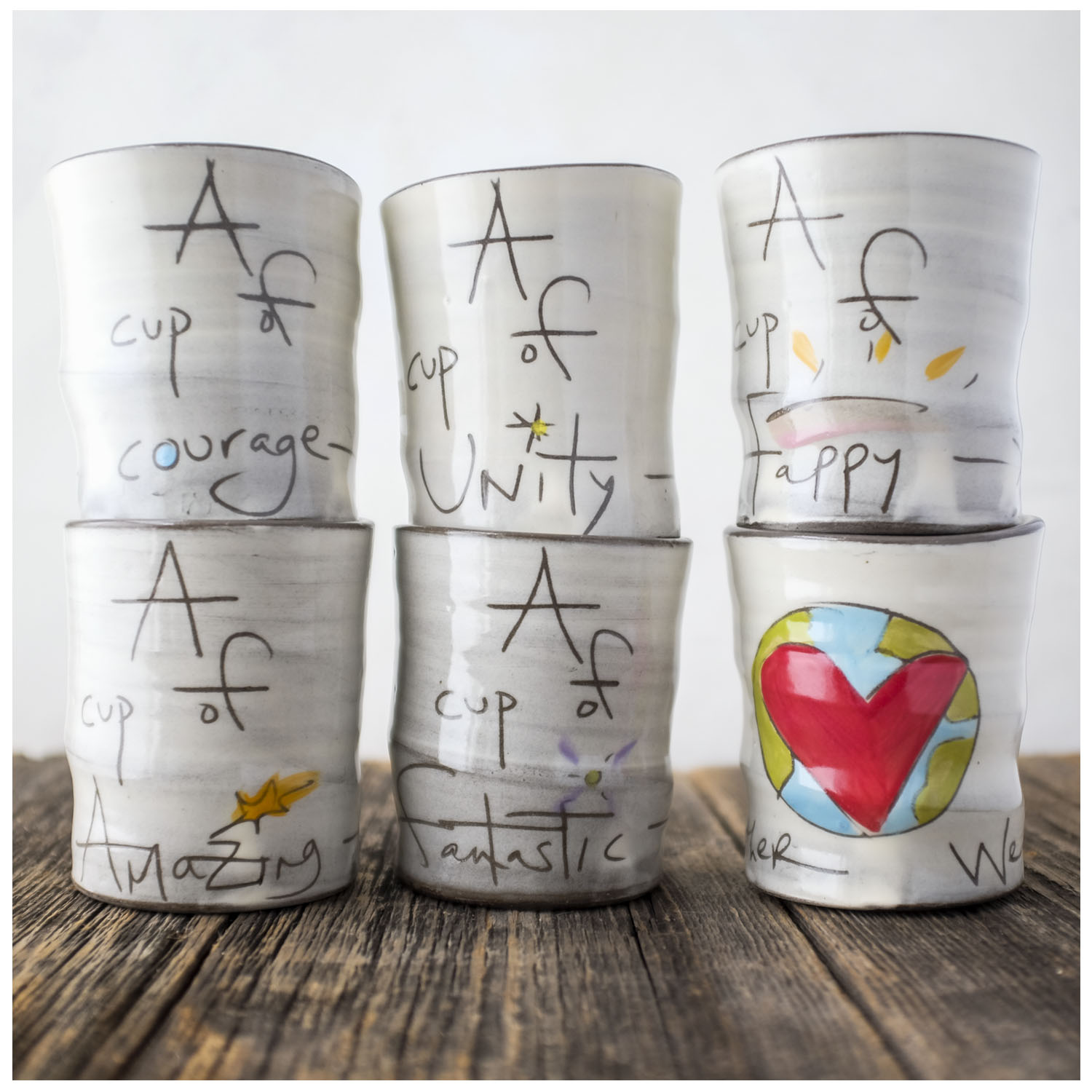 cups stacked post card.jpg