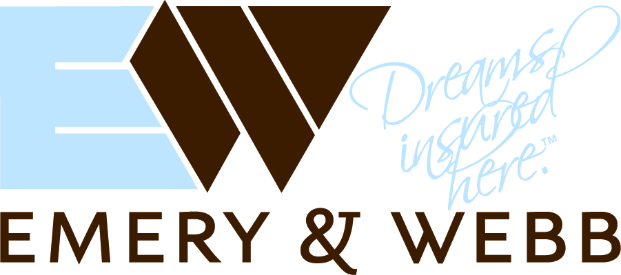 Emery Webb Logo Slogan Box PMS.jpg