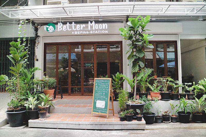 06-We located at Better Moon cafe at Sukhumvit77:1.jpg