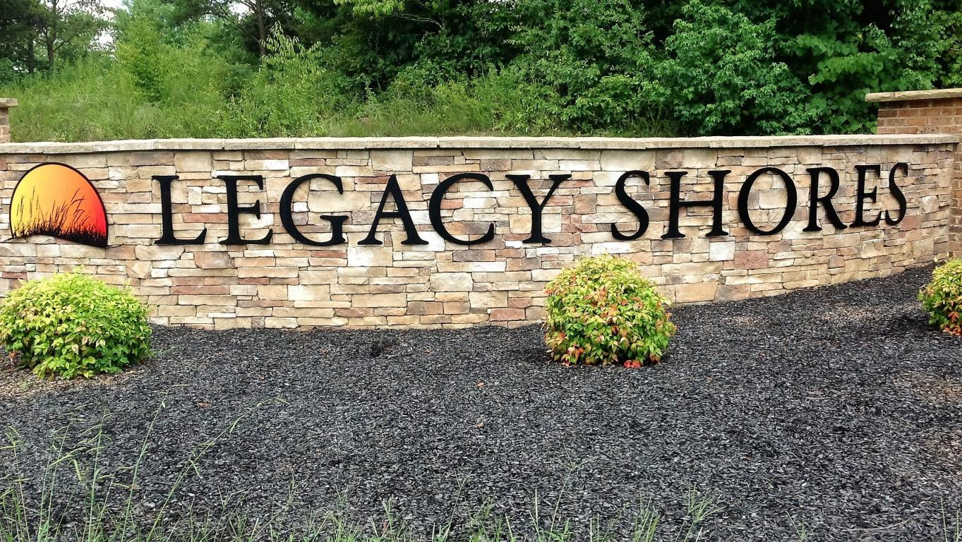 legacy shores-tellico-lake-tennessee.jpg