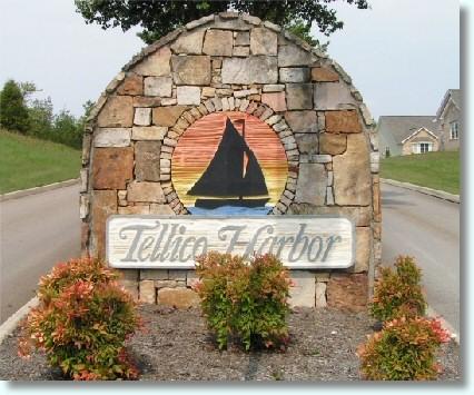 tellico-harbor-lake-property.jpg