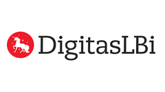 digitaslbi.jpg