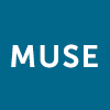 muse-blue.jpg