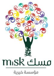MISK-Logo.jpg