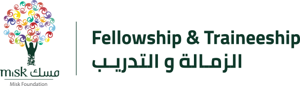 Misk-Fellowship-Logo-EN-new-1.png