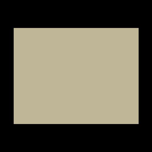 SBTS logo.png