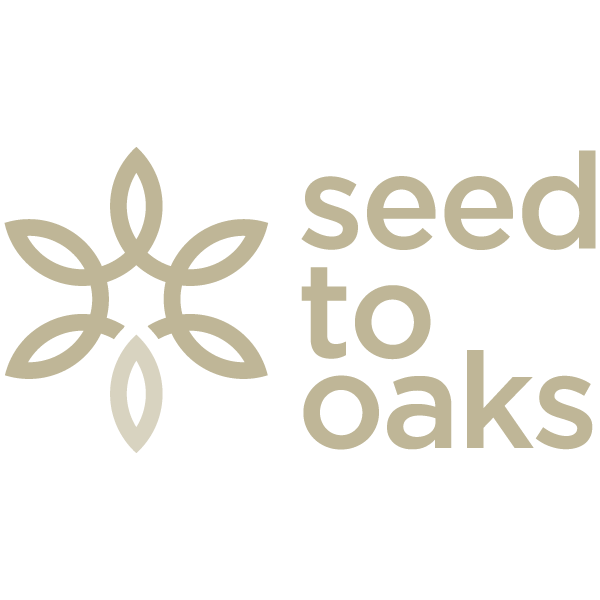 seed_to_oaks_logo_stacked.png