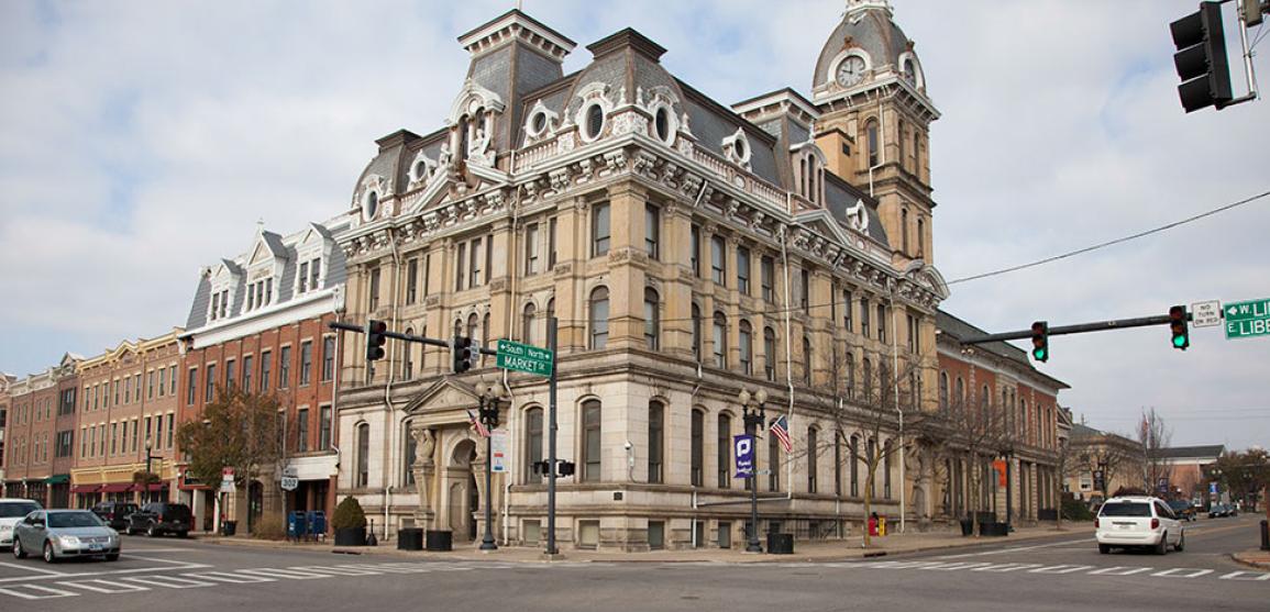 Wayne Courthouse.png