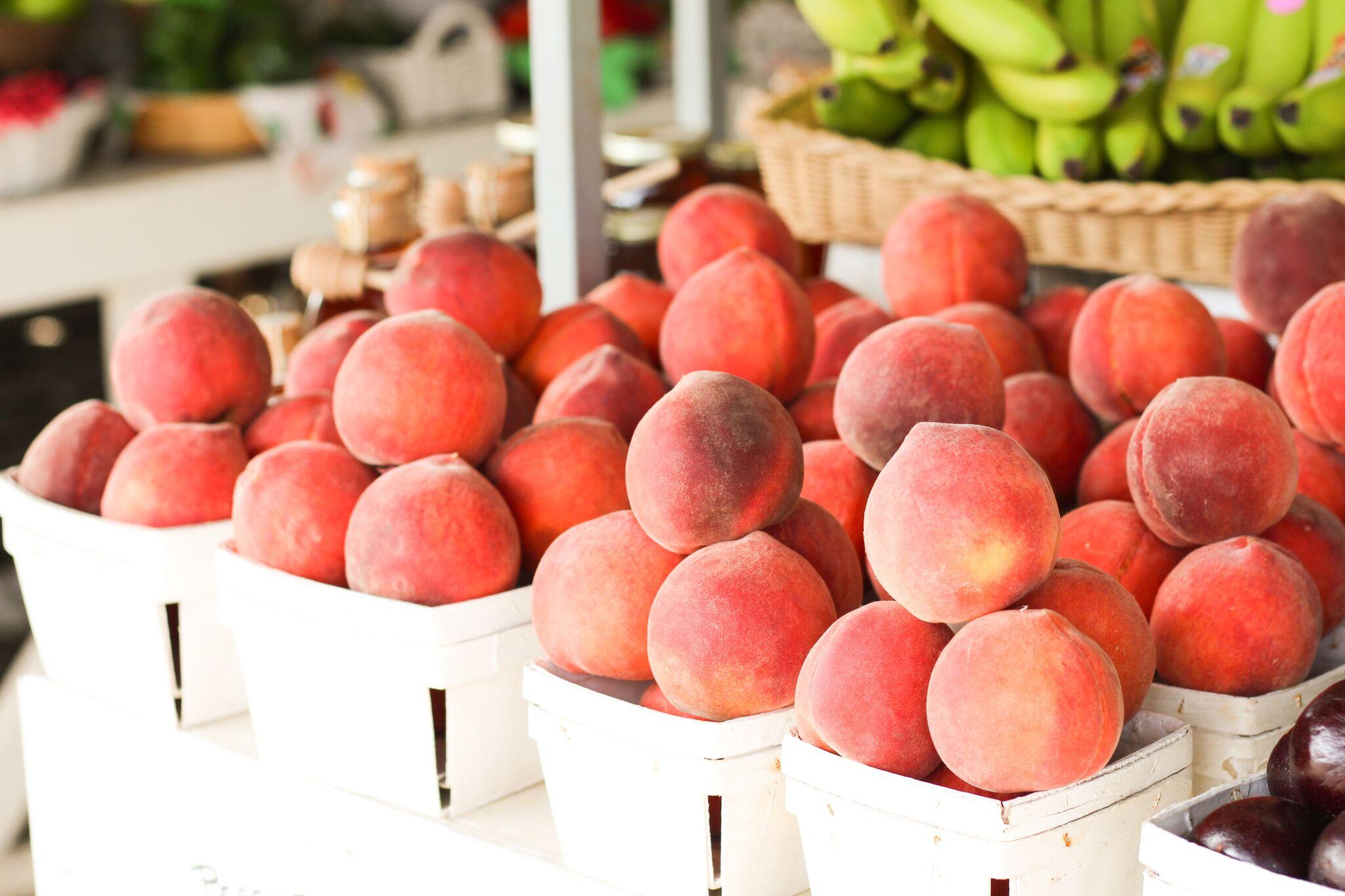 fritcheys-peaches.jpg