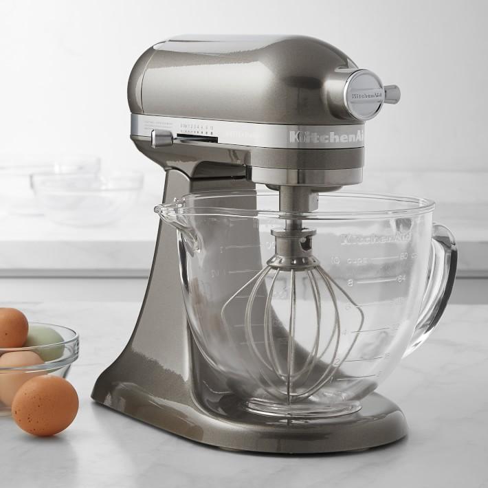 kitchenaid-artisan-design-mini-stand-mixer-o.jpg