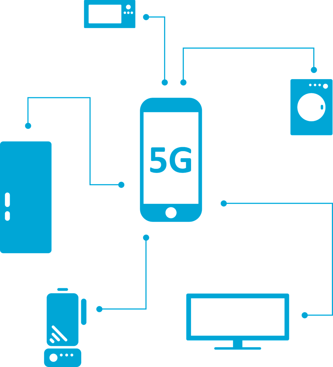 5g-smartphone.png